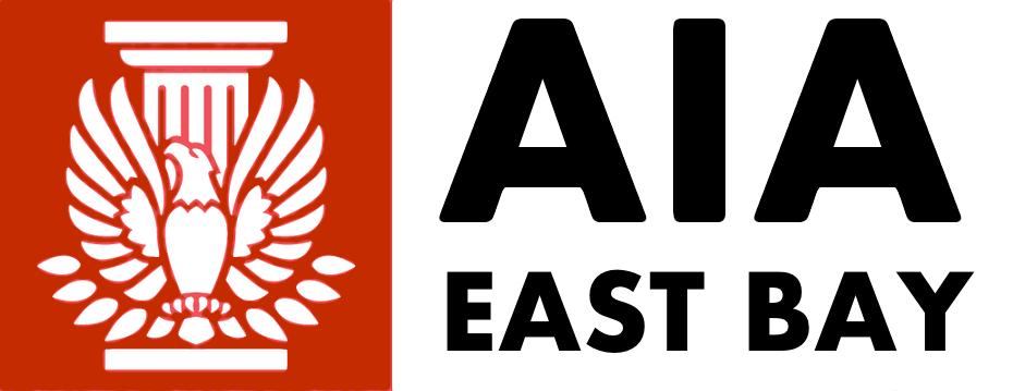 AIA East Bay