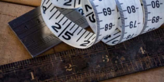 Unlearning the Metric System: International Perspectives on Re-thinking the Practice