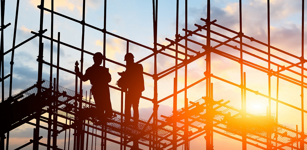 Low Carbon Construction - Architects and Structural Engineers' Role in Getting to Net Zero (1.5 HSW)