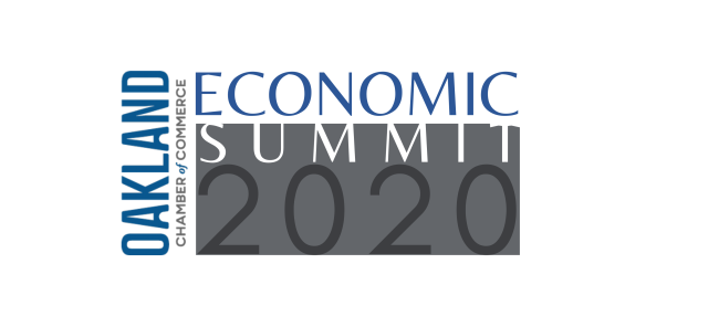 2020 Economic Summit