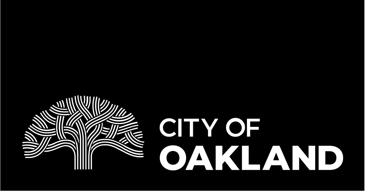 City of Oakland - RFP Design Services for Fire Station #29 and Fire Station #4