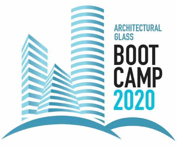 NCGMA & DC16: Architectural Glass Boot Camp (5.5 HSW)