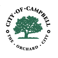 City of Campbell