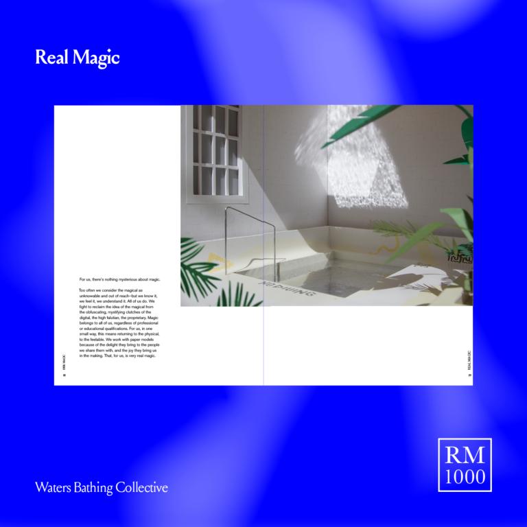 RM1008_Magic_Instagram_lowres7
