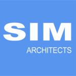 SIM ARCHITECTS