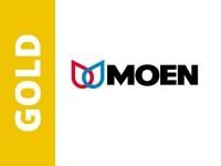 Moen_gold