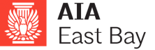 cropped-AIA_East_Bay_logo_RGB-1.png