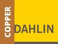 dahlin_copper