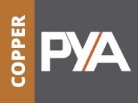 pyatok_copper