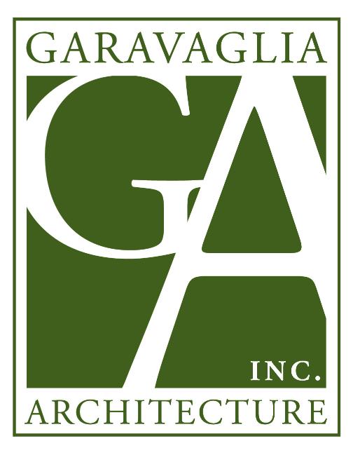 Garavaglia Architecture, Inc.