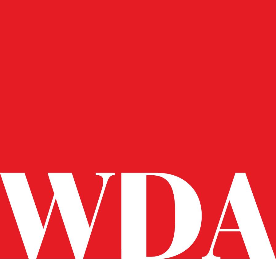 William Duff Architects, Inc.