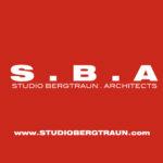 Studio Bergtraun, AIA, Architects, Inc.