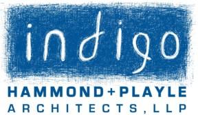 Indigo   Hammond + Playle Architects, LLP