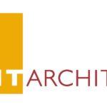 HKIT Architects