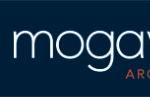 Mogavero Architects
