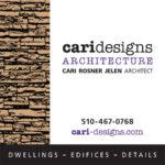 Cari Designs Architecture
