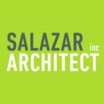Salazar Architect Inc.