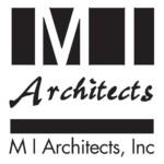 M I Architects, Inc