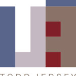 Todd Jersey Architecture