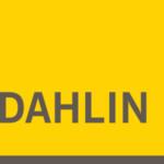DAHLIN