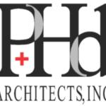 PHd Architects Inc