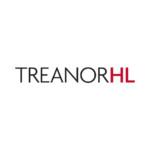 TreanorHL