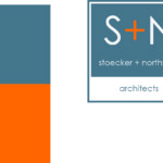 Stoecker and Northway Architects